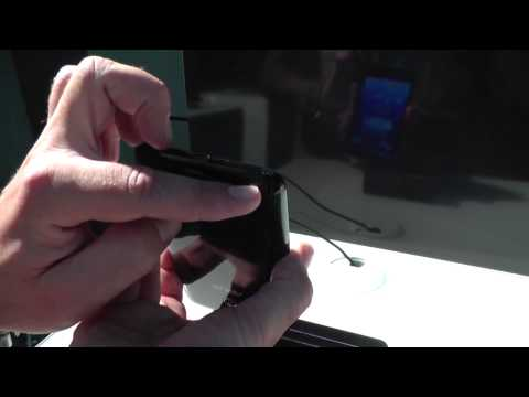 ASUS Fonepad Note 6 im Hands On und Kurztest