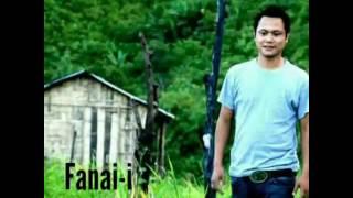 Joseph Zaihmingthanga ~ Anchhedawng kross / kraws (Tlanah sawn tlan rawh)