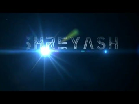 Wakhra Swag instrumental Remake by shreyash