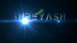 Wakhra Swag instrumental Remake by shreyash Images