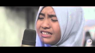 Video Andai aku bisa (Ungu) cover by Salma Aliyyah download MP3, 3GP, MP4, WEBM, AVI, FLV Desember 2017