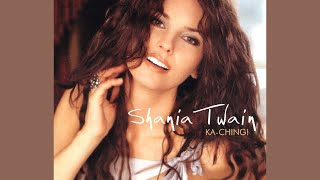 Shania Twain - Ka-Ching! (The Simon & Diamond Bhangra Mix)