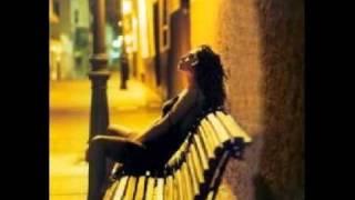 Lucia Mendez - Porque me haces llorar