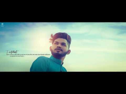 Naeem AD... [new] (official) song . 2019; S.K Studio