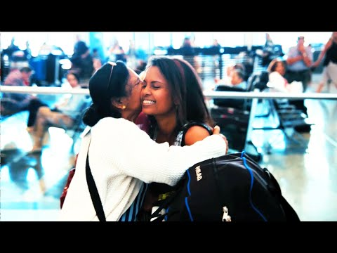 Sri Lankan Couple Sacrifices Everything for Family Episode 3 | Hello Goodbye | CBC