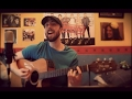 Colin Hay - Overkill - Acoustic Cover