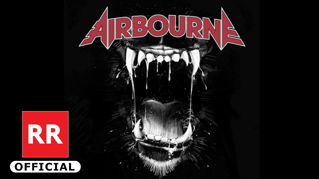 airbourne-live-it-up-the-rock-reel