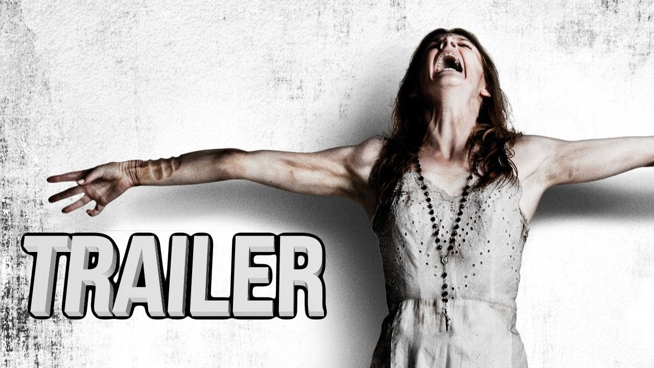 Download The Last Exorcism  (2010) | Trailer (German)