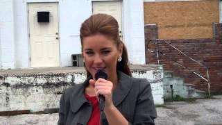Lauren Hubbard Demo 7