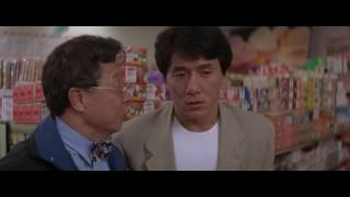 Jackie Chan Full Movie -1 || HD Thumb