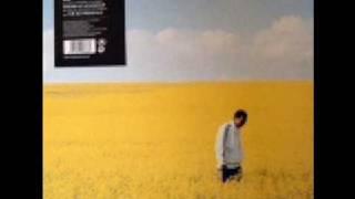 Lewis Parker - Visions Of Splendour