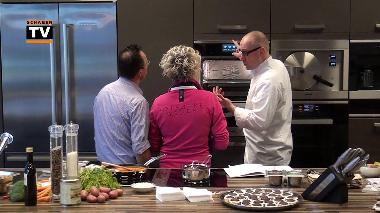Van Slageren Keukens : Schagen in bedrijf van slageren keukens en interieur youtube