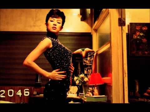 Connie Francis - Siboney [1960]