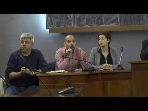 In arrivo i primi migranti a Serra di Cicagna