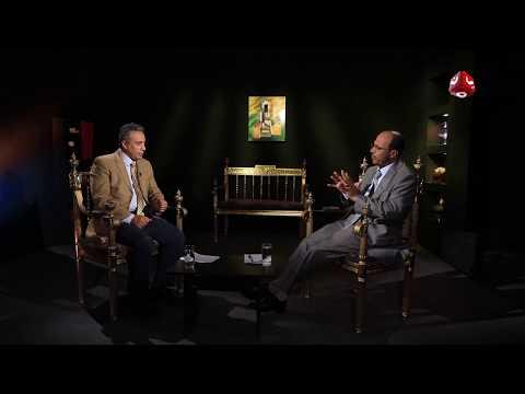 ماوراء السياسة | مع د.محمد عبدالله بامقاء -نائب رئيس اللجنة التحضيرية لمؤتمر حضرموت الجامع