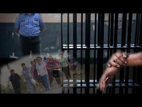 """""""Burgjet e Shqipërisë"""" - Të sëmurë mendorë që mbahen në kushte ç'njerëzore - Top Story"""