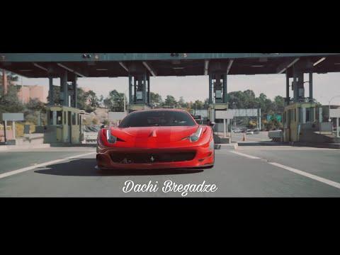 MORGENSHTERN \u0026 Элджей - Cadillac (Club Remix) (Official Video)