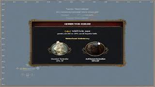 SEAFIGHT MESSI vs FIGHTCLUB (EXPOSED)