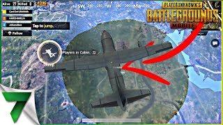 NEW ARCADE GAME MODE COMING SOON! FUN!! | PUBG Mobile