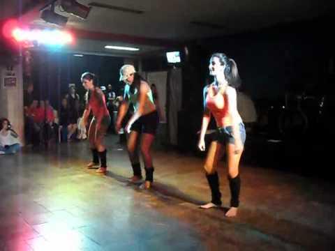 ... B2k Take It To The Floor By Hip Hop Arabe Kkkkkk Youtube ...