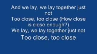 Make Damn Sure Lyrics - Taking Back Sunday