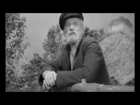 The North Star - Full Movie 1943 War Film Classic Free