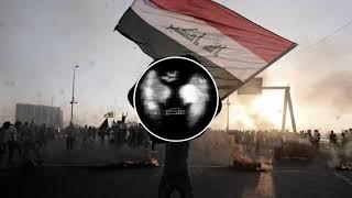 ريمكس| جلال الزين و غزوان الفهد  (بيكيسي)  Remix|Jalal Al-Zain / Ghazwan Al-Fahd 🔥