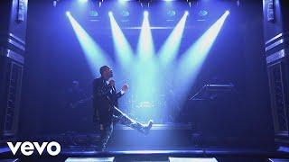 Asap Ferg Plain Jane Live From The Tonight Show Starring Jimmy Fallon