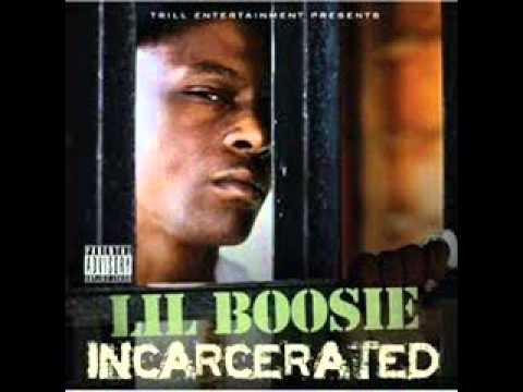 Lil Boosie Feat Lil Phat-Do it Again