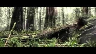 Depois da Terra (Filme Completo Dublado)