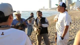 Smoky // Cantando Musica Regional // PARTE 02