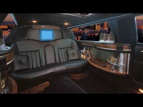 Limousine Service For Wedding NY/limo Service 347 627 0718