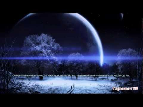 Mass Effect 3. Extended Cut DLC. Все четыре концовки. All Four Ending.