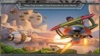 Fieldrunners 2 full para pc 2013