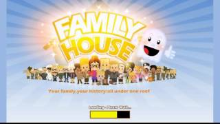 Guille y fer-family house #2