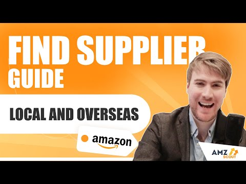 Download How to Buy from Alibaba and Sell on Amazon Complete Sourcing Guide 2021