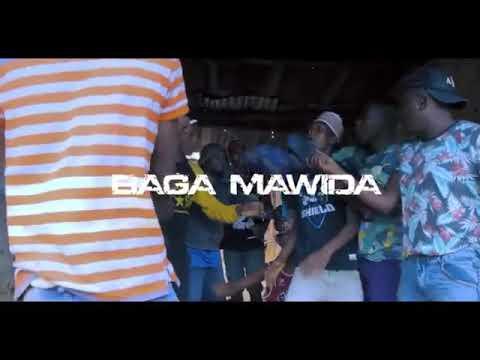 Download Baga mawida - kidemu