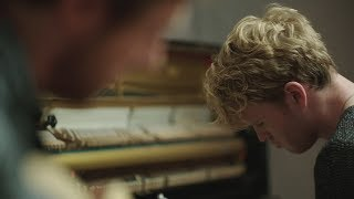 Kodaline | The making of All I Want: 'It definitely felt special when we wrote it'