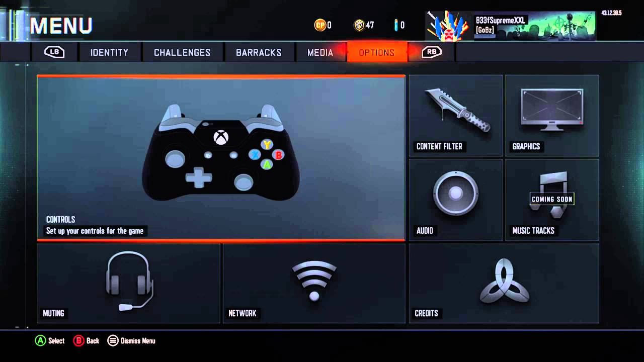 Call of duty: black ops 3 cheats, codes, cheat codes, all.