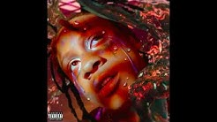 Trippie Redd - Can You Rap Like Me Part 2 (Instrumental)