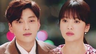 [남자친구] 차수현(송혜교)X정우석(장승조) MV