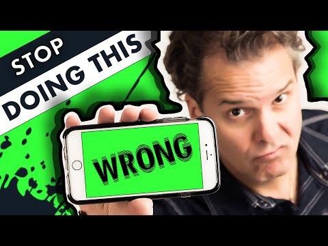 YouTube Channel Art Design - Thumbnail Design