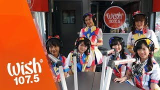 Download lagu MNL48 performs