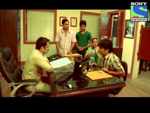 Mysterious Murder Of Manoj's Wife Premila - Episode 165 - 12th October 2012