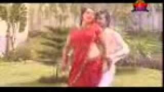 bangla video sufiyan.3gp