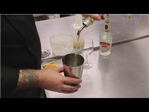 how to make hunch punch with everclear