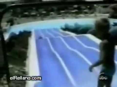 Comedy-videos-chistosos-caidas-comicas[www.savevid.com].mp4