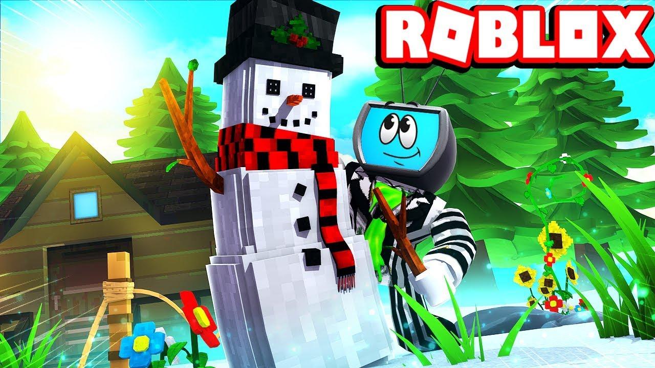 snowman simulator codes roblox