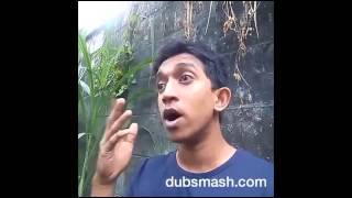 Dubsmash Comedy Mix