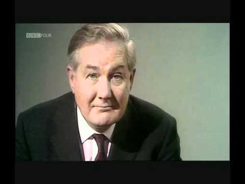 James Callaghan v  Robin Day  1971